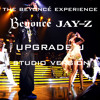 Beyoncé Feat. Jay Z - Upgrade U (The Beyoncé Experience Studio Version)