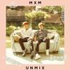 MXM (BRANDNEWBOYS)- Unmix (1st mini album, FULL) mp3