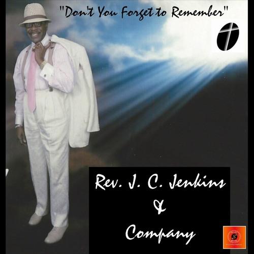 Rev. J.C. Jenkins & Company