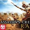 ASSASSIN'S CREED ORIGINS RAP By JT Music - I'm The Creed