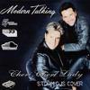 Storm DJs & Modern Talking - Cheri Cheri Lady (Cover Radio mix)