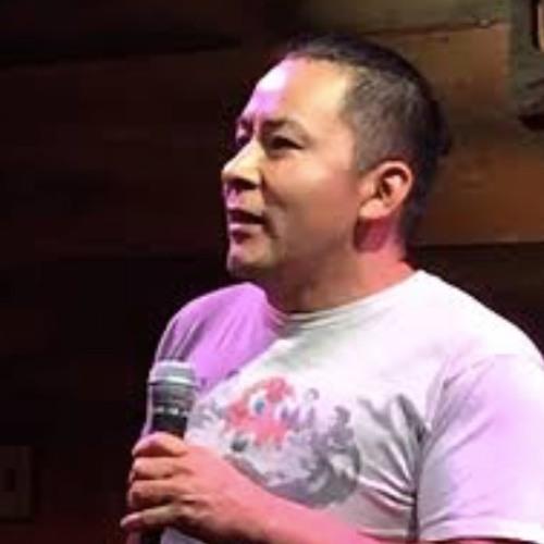 """Chicago Storyteller Nestor """"The Boss"""" Gomez talks Spooked Podcast and more"""