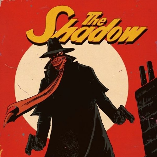 KNRD2016 - TheShadow - Act2
