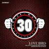 Raul Soto&MDW, DJ Rooster - Love Bird (Walid Martinez Morocco Remix) Out Now!