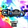 """Chillin' (from """"Regular Show"""")(Remix) (feat. Freddie Benson)"""