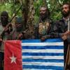 Episode 15: Struggle in West Papua