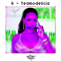 TeamoDelicia