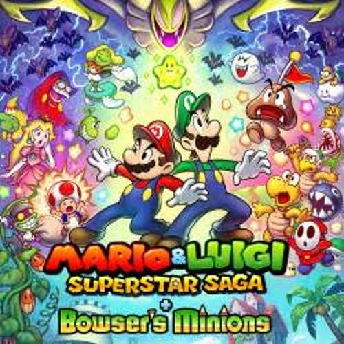 Superstar Saga By Epicaw3som313 Epic Aw3som313 Free