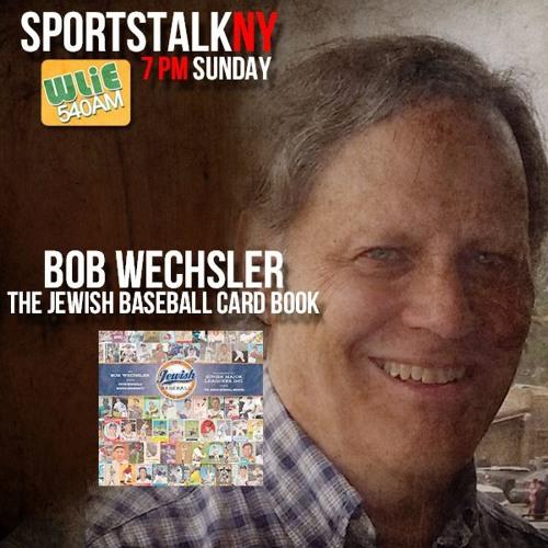Bob Wechsler
