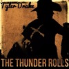 """The Thunder Rolls"" (Garth Brooks cover)"