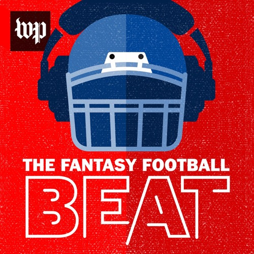 NFL Week 8: Russell Wilson outduels Deshaun Watson, LeSean McCoy stays hot and more