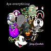 Ape Everything {A Boogie with a Hoodie type beat} (prod. Juicy Essentials)