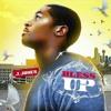 Famous (feat. J.Elliot) mp3