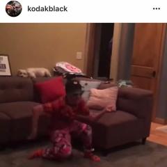Kodak Black - Snap Shit official
