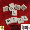Love You More by ROK (Rhyme.Over.Krime)