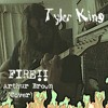 I Bring You Fire [Tyler King] (Arthur Brown Cover)