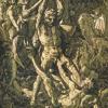 Caín y Abel