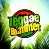 Ed Sheeran Perfect remix reggae