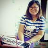 At The Cross By Hillsong Short Piano Cover Mp3