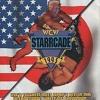 Dr. Kavarga Podcast, Episode 554: WCW Starrcade 1995 Review