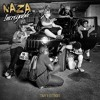 Naza - Sac A Dos (Tomy B Extended)[FREE DOWNLOAD]