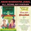 Hj. Romlah Hasan - Amam Wardhatul Jamal