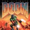 (Soundfont Test - Beta Version) The Ultimate DOOM - E3m4