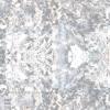 MW006 - R.Hz - Levitime (Moira White)