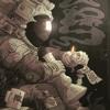 Stick Figure Smokin Love Featuring Collie Buddz Doktah Jekyllz Smokin Bootleg Mp3