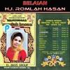 Hj. Romlah Hasan - Belaian