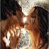 Mon Meilleur Amour cover Anggun par Mylène