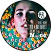 Ruino, ഽ. A. Records Presents: Bed & Breakfast BCN Mix'17 by NAcc