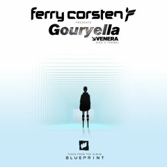 Ferry Corsten presents Gouryella - Venera [Vee's Theme]  [OUT NOW!]