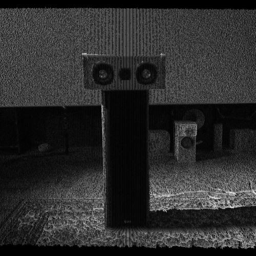 20171018:XSM ---[live at cinéma oblò \ excerpt]