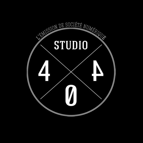 Studio404 #53 - Octobre 2017 : Google Home, Cashless Society, Growth Hacking, culture Silicon Valley