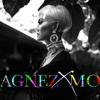 AGNEZ MO - Million $ Lover