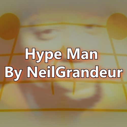 Hype Man