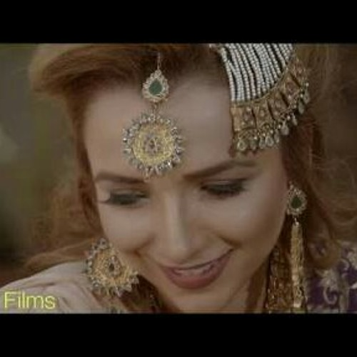 Abida Parveen- AHAT SI (new song) .mp3