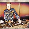 Dayton - Sound Of Music ( Stefan Thomas Moombahton 2017 Edit )