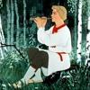 Н.А. Римский - Корсаков, Третья Песня Леля