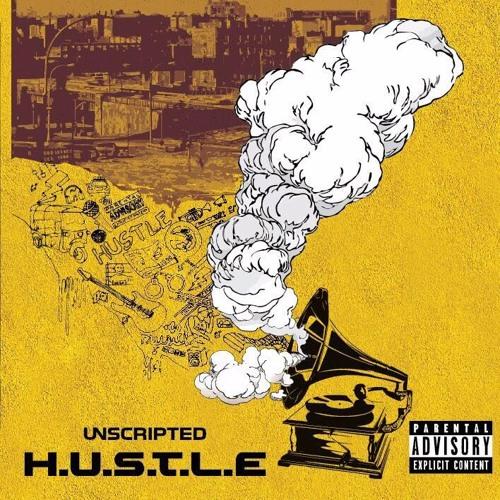 H.U.S.T.L.E EP