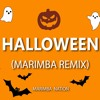 Halloween(Marimba Ringtones Remix)[FREE DOWNLOAD]