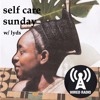 self care sunday S3EP2 - 29th October 2017