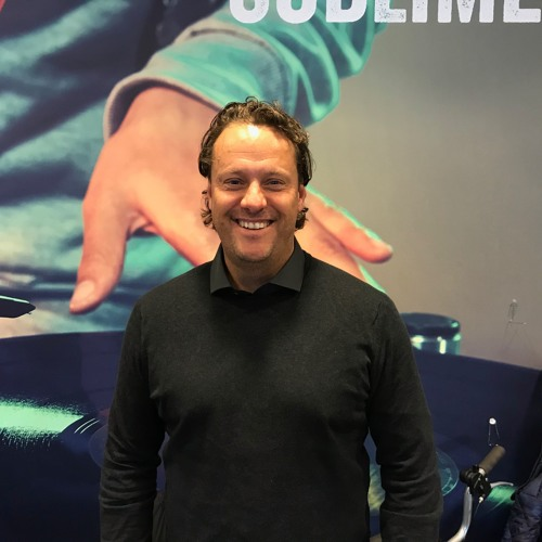 DuurzaamBV Radio 26 oktober 2017