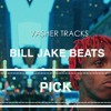 Pick It Up Soulful And Banger Type Beat Billjake Needrapper Famous Dex Feat Aap Rocky Mp3