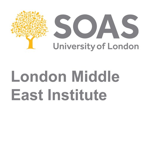 London Middle East Institute