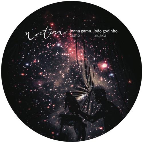 Nocturno | música para piano e para toy piano de João Godinho | por Joana Gama (piano)