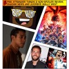 Download EP56: Stranger Things 2 Non-Spoiler Review, Shazam News and Goodbye Wally West! Mp3