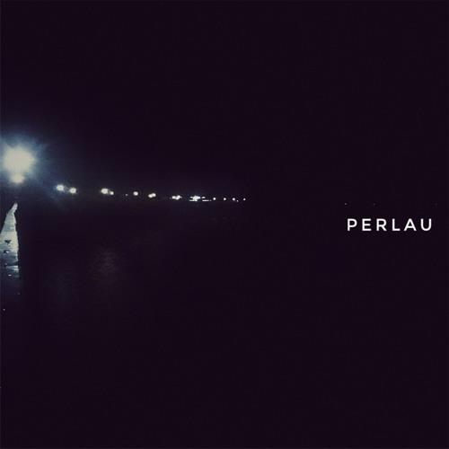 Crawia - Perlau