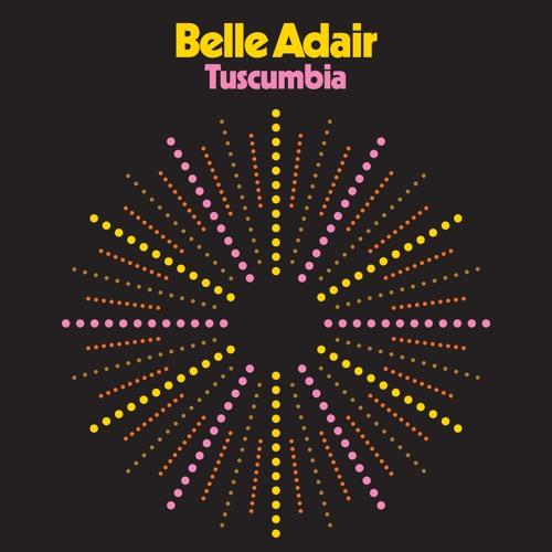"Belle Adair- ""Get Away"""